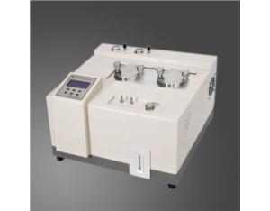 Oxygen permeation tester(DIN 53380-3-1998,JIS K-7126)