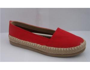 shoes lwf03-2