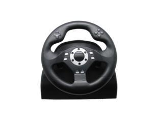 PC steering wheel FT3994