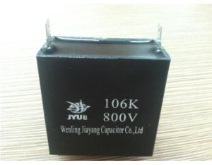 CBB61 106K 800V
