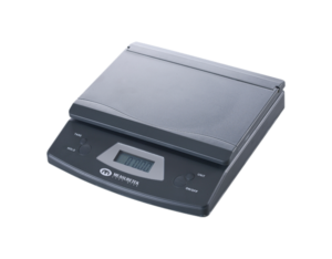 EHL-003 Letter Scale