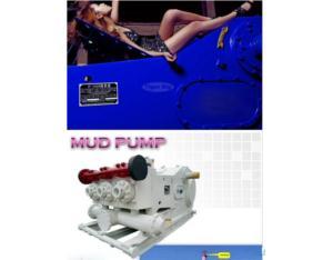 Mud Pump For Drilling,F1600,F1300,F1000 Tools&Liners Free U.S Prefer,EMSCO copy,Warehouse