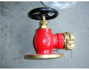 marine hose valve najka type