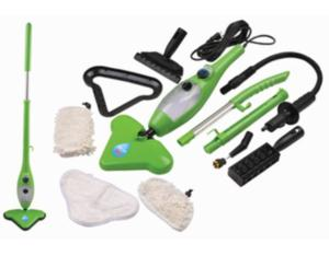 Steam Mop - SLS-015