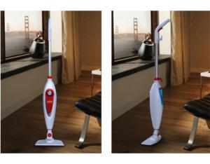 Steam Mop - SLS-C009