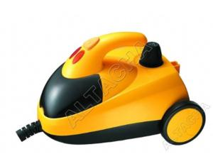 Steam Cleaner - SLS-528