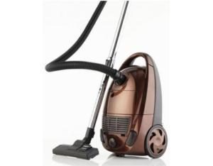 Vacuum Cleaner - SLV-003