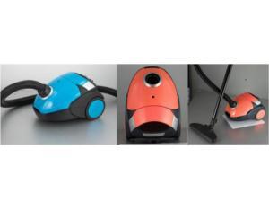 Vacuum Cleaner - SLV-916