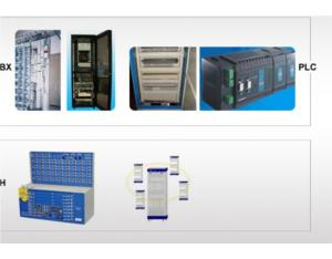 power telecommunication system products