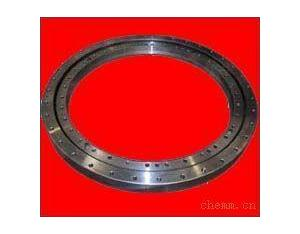 Slewing /Swing Bearings for Tadano Cranes (TR250M-4)