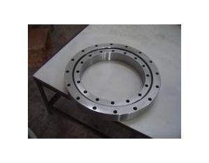VLA / VLI / VLU / VSA / VSI / VSU Type Flange Slewing Bearing