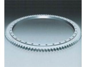 XD Crossed Roller Slewing Ring Bearing