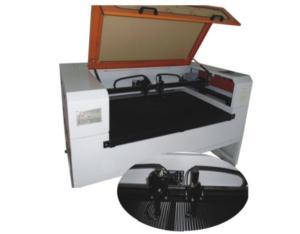 GL1260 Advertizing Laser Engraver Machine