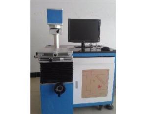 Laser marking machine, laser engraving machine, laser engraving machine, laser machine