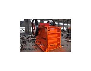 Jaw Crusher Machine,Jaw Crusher Plant