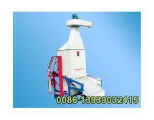 hot-selling GLCN50 rice destoner