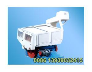 high quality white paddy separator GLCZ80*5