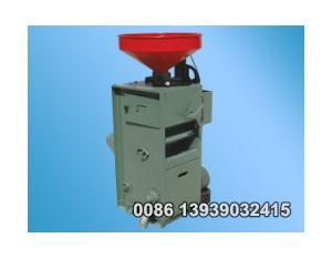 high quality rice milling machine GLRP-5D
