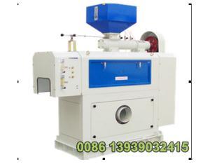 professional rice polisher GLPG14