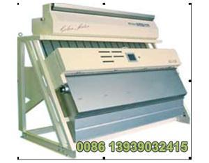 professional rice color sorter GLLP