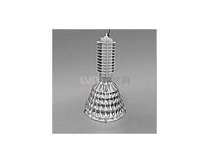 LVD industrial light-03-031  sc 1 th 198 & Shanghai Hongyuan Lighting u0026 Electric Equipment Co.Ltd