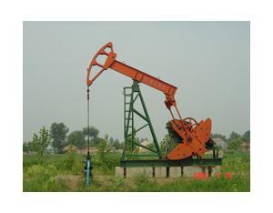 drilling rig drill pipe drill equipment