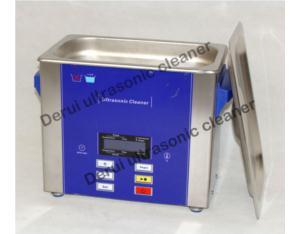 Derui Ultrasonic Cleaner DR-LD30 3L