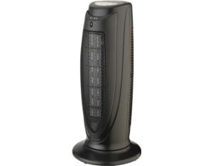PTC Tower Heater