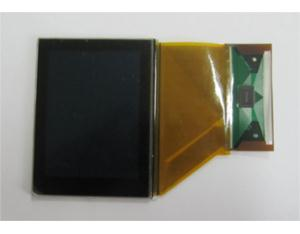 AUDI A3 A6 VDO LCD Display Screen for Audi A3/ A6