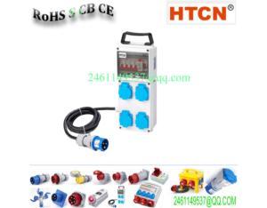 High Quality 4-20 ways Electrical Distribution Box,4ways,6ways,10ways,11ways,14ways,20ways