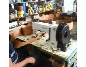 204-370 special sewing machine