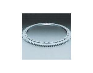 Kaydon bearing slewing ring Replacement for Hoisting Machinery ( Cranes )