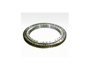 IMO slewing ring bearing gears for Mining and Metallurgical Machinery rolling mill