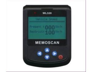 Wireless Super Memo Scanner