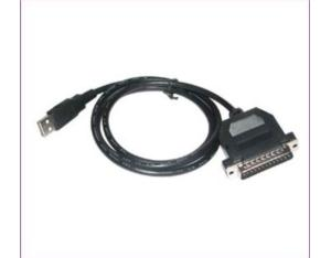 USB Cable for U Series Memo Scanner