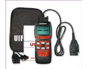 U600 Advanced OBD2 VW/AUDI Scanner