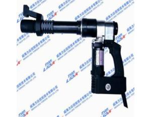 electric torque wrench tire set
