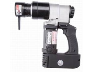 PD2 series electric torque wrench