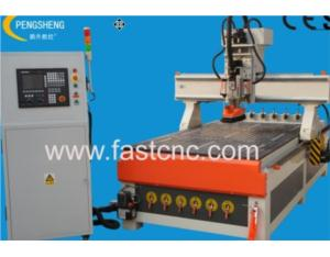 ATC CNC ROUTER PC-1325ATCL