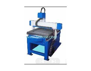 Mini Heavy duty Stone CNC Router