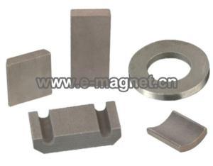 SmCo Samarium Cobalt Magnet