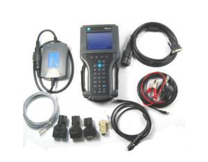 GM Tech 2 Scan Tool GM diagnostic tool