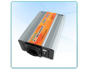 power inverter / solar inverter DC to AC
