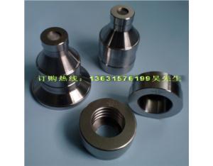 IEC60061 IEC60968 lamp gauge series E40 lamp gauge