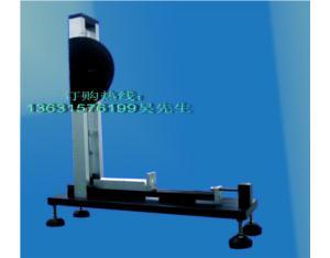 IEC60068-2-75 Spring Hammer Calibration Device