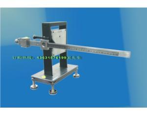 IEC60884,VDE0620,IEC60598,IEC60065Fig11 plug and socket torque test machine