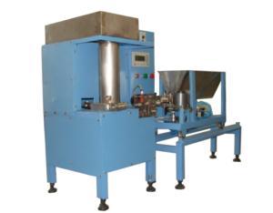 incense sticks making machine,agarbatti making machine,agarbatti maker