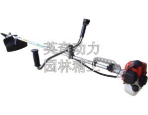 Brush Cutter CG260