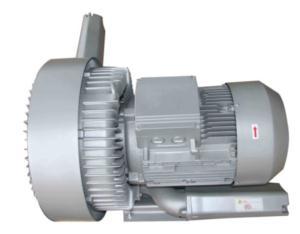 vacuum pump(LD 022 H43 R25)