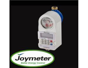 JOYS200 PREPAID WATER METER